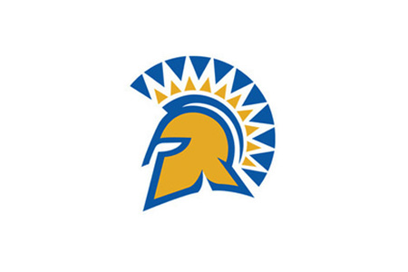 Spartan Spirit Mark Logo.