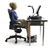 Ergonomic Evaluation