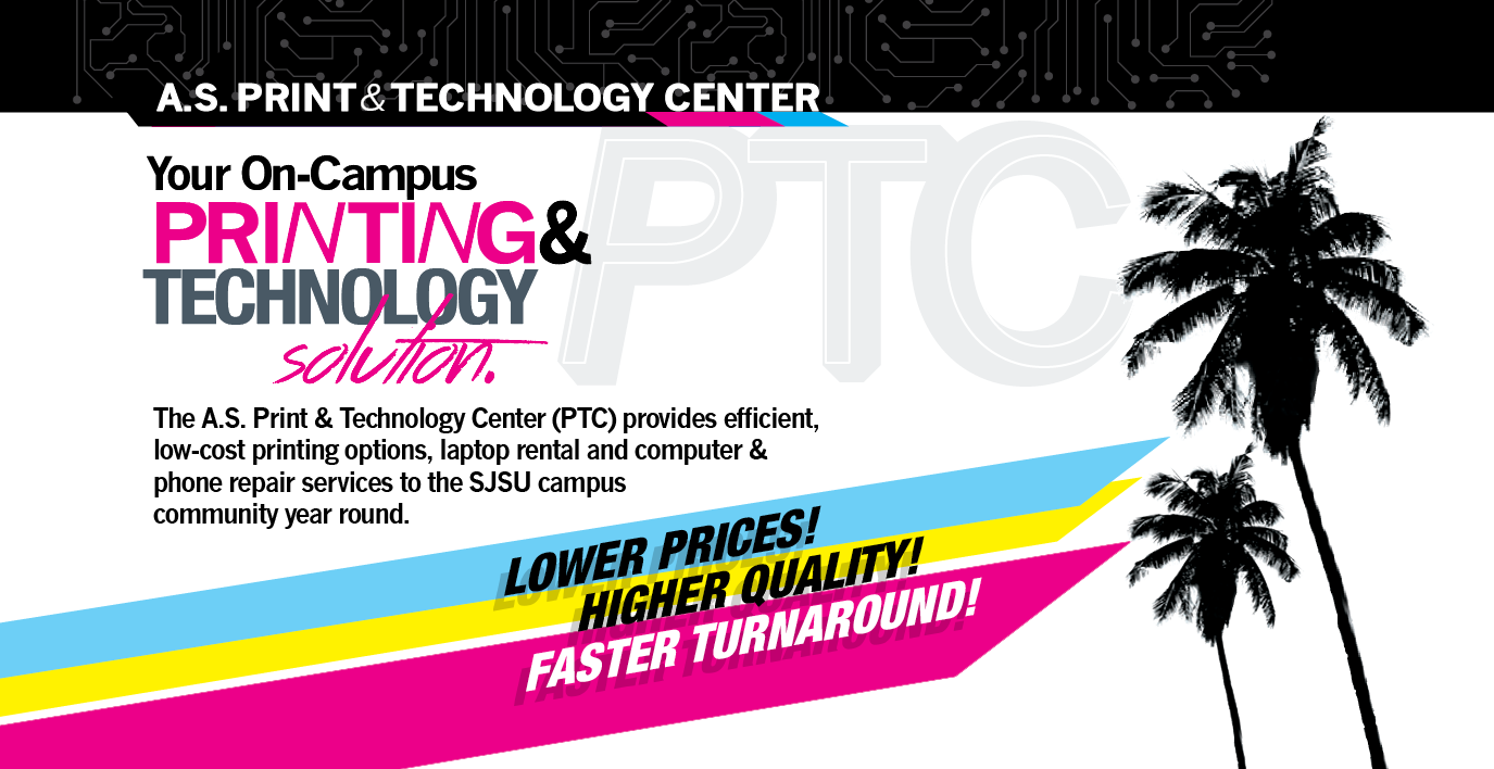 Print and Technology Center