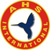 American Helicopter Association (AHS) International