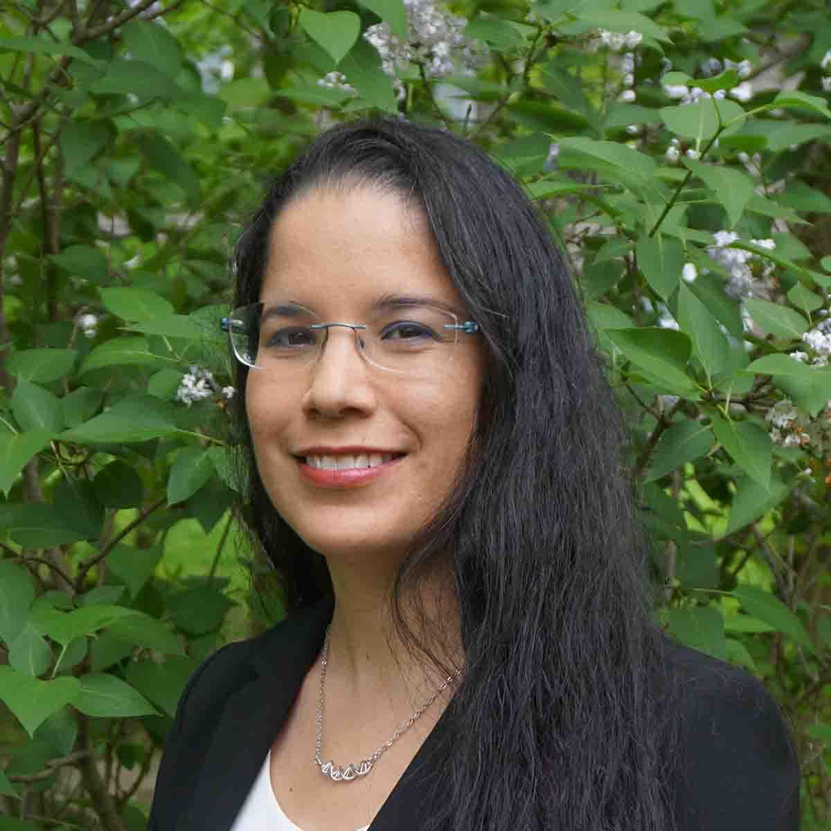 Jessica Castillo Vardaro