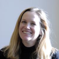 Elizabeth McGee-Bergerol
