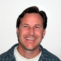 Scott Shaffer