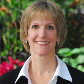 Shelley Cargill