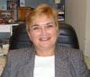 http://www.sjsu.edu/cds/pics/Novak.JPG