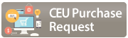 CEU Purchase Request