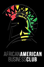 African American Business Club Logo