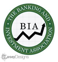 The Banking and Investment Association