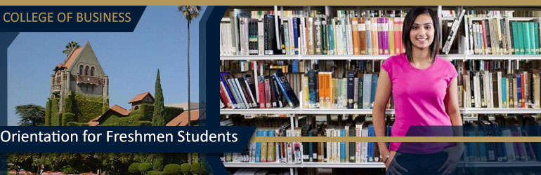 Advising Information and Resources at SJSU | Lucas College and ...