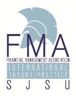 Finanacial Management Association