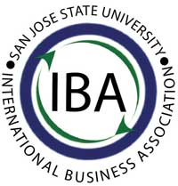 International Business Association