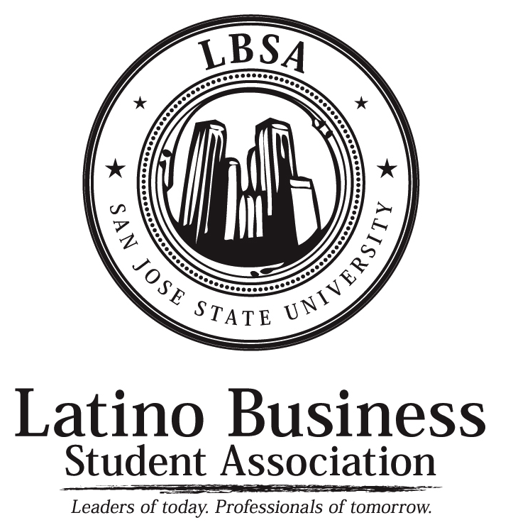 Latino Business Student Association