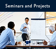 Seminars-and-Projects