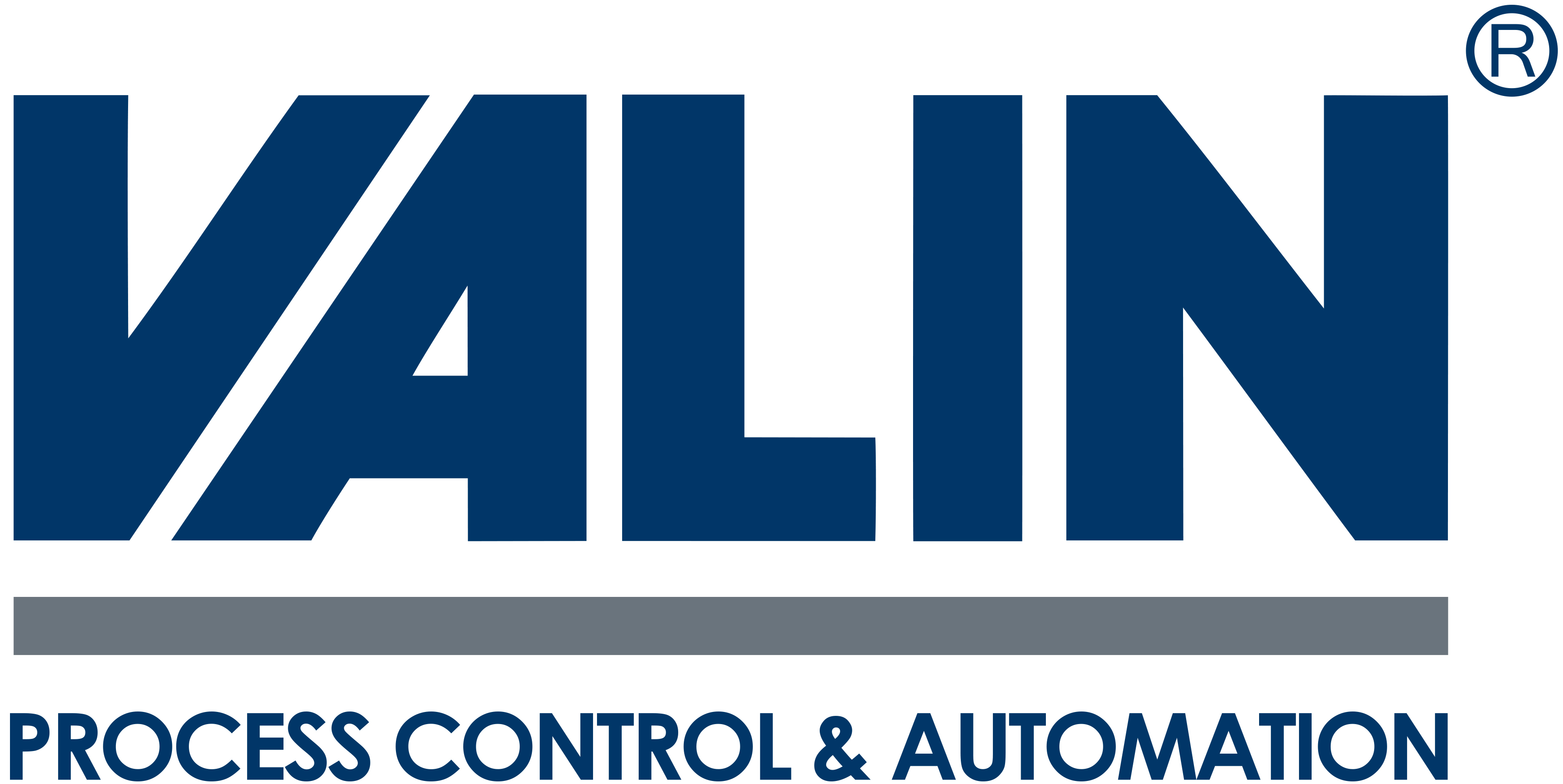Valin-Process-Control-and-Automation
