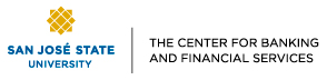 The Center for Banking and Financial Services Logo