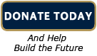 Donate Today And Help Build the Future