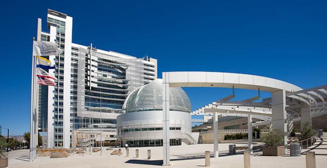 Lucas College and Graduate School of Business   San Jose ...