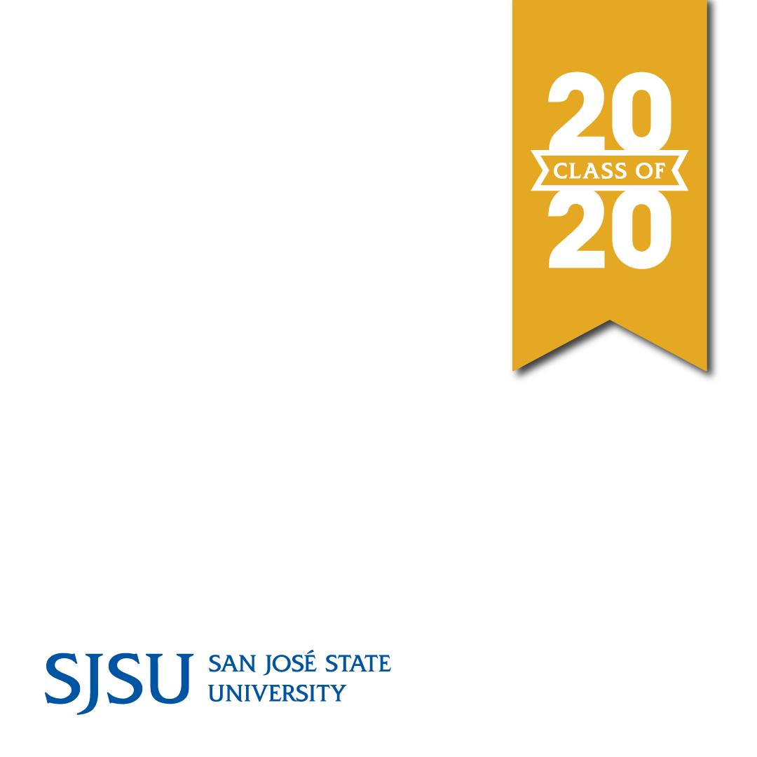 Sjsu 2022 Calendar.2022 Calendar Spring 2021 Sjsu Calendar