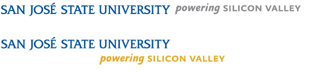 San Jose State University Powering Silicon Valley