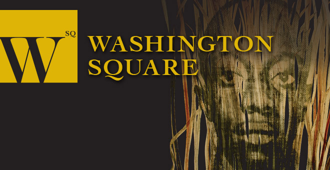 Washington Square Magazine