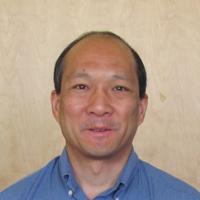 Robert Chun image