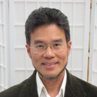 Chris Tseng