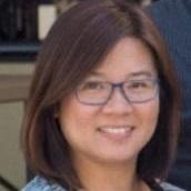 Wendy Lee image