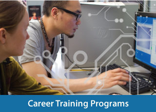 Career Training Program