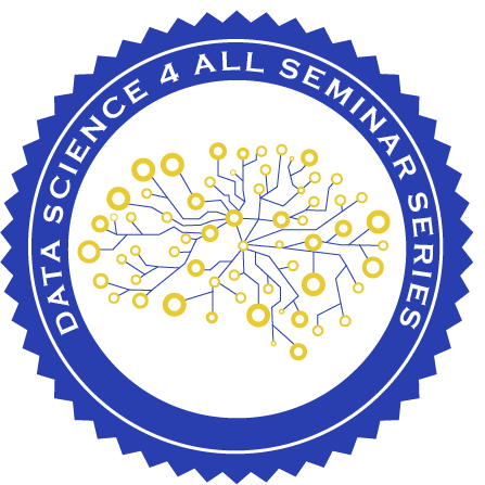 Data Science for All Digital Badge