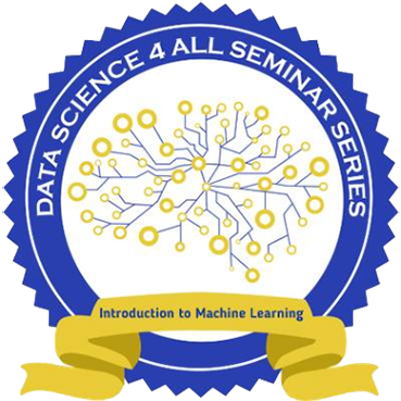 Introduction to Machine Learning for Data Science Digital Badge