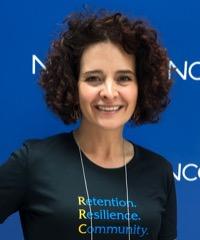 Fernanda Perdomo-Archiniegas.
