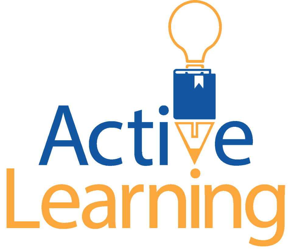 Actively Learn - Home | Facebook