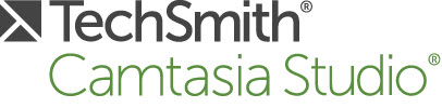 Camtasia Studio (Windows) Logo
