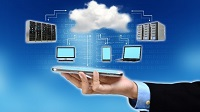Cloud and Mobile Computing