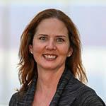 photo of kirsten schwartz