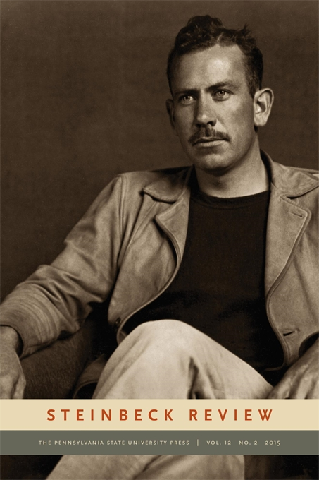 Steinbeck Review