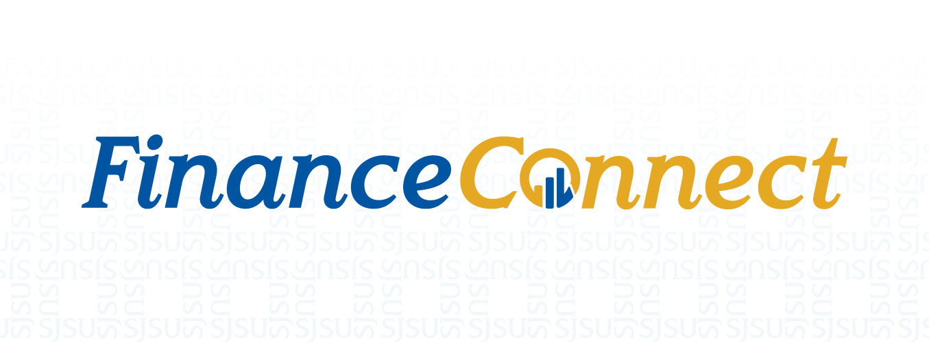 FinanceConnect