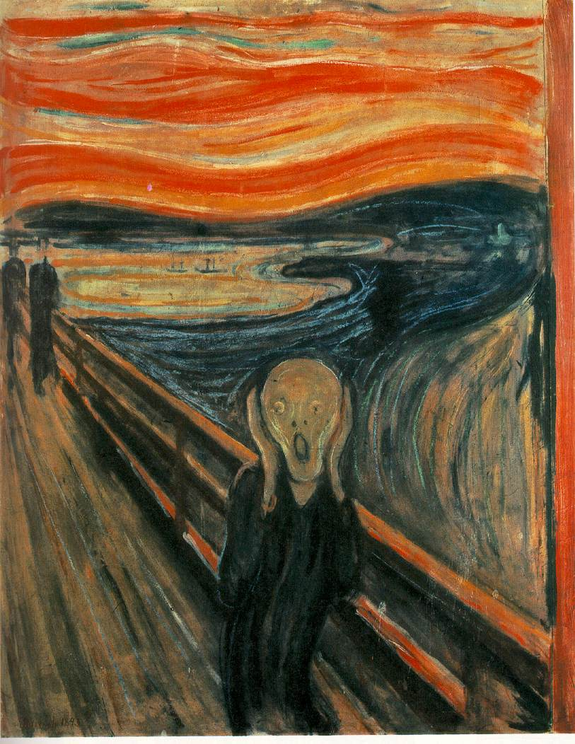 http://www.sjsu.edu/faculty/harris/munch.scream.jpg