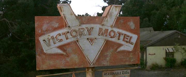 Motel confidential 1967 - 5 1