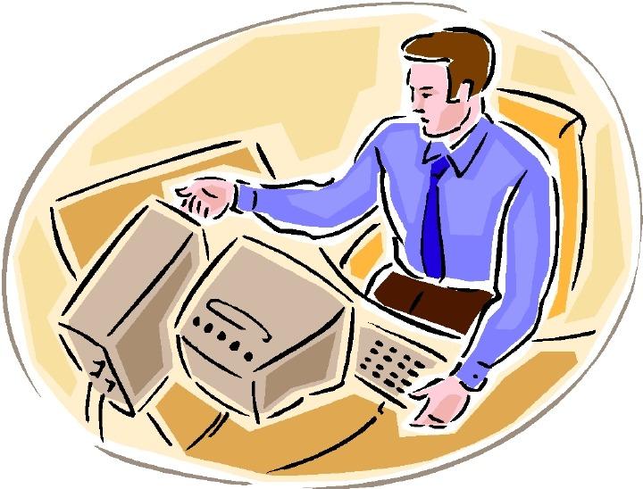 Online Research Data Management