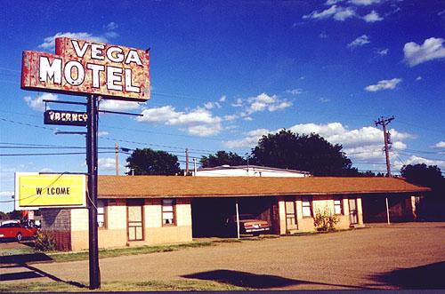 City Motel Texas City Tx