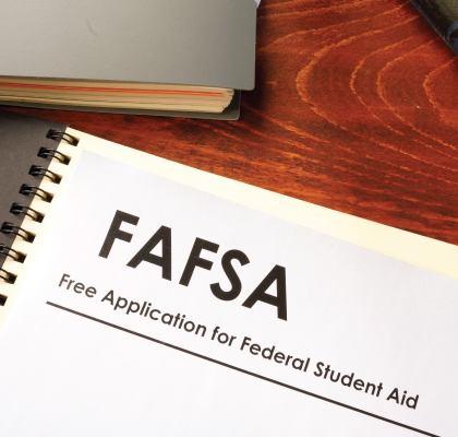 Free Application Federal Student Aid
