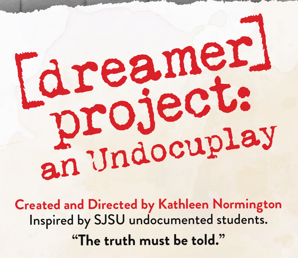 Dreamer Project