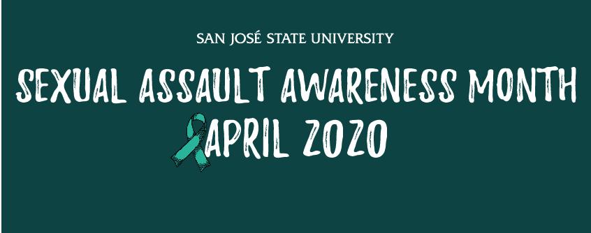 SAAM 2020 Banner