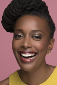Portrait of Franchesca Ramsey