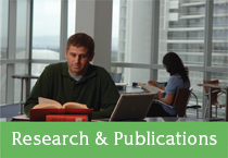 Research and Publications