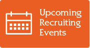 Upcoming Recruiting Events