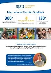 Transfer brochure 2019