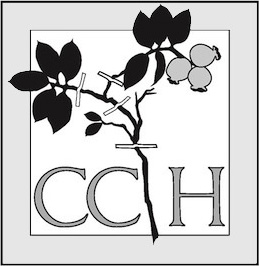 member, Consortium of California Herbaria