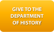 Give to the Department of History